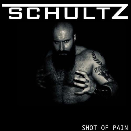 SCHULTZ Music's avatar