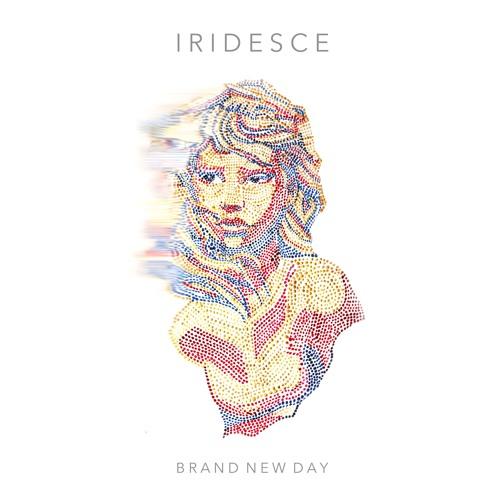 Iridesce's avatar