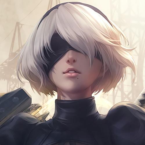 Mirec's avatar