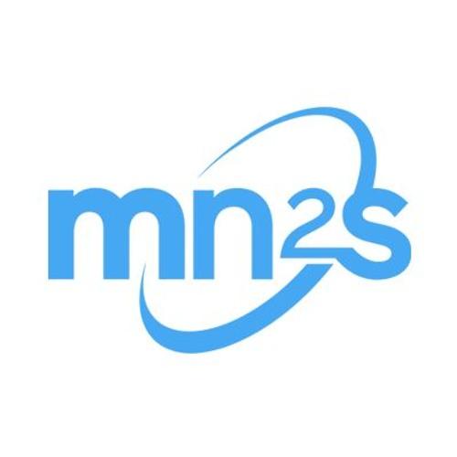 MN2S's avatar