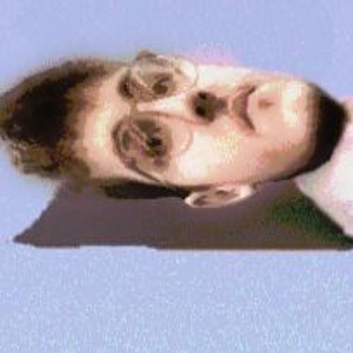 ROCCO TAVU's avatar