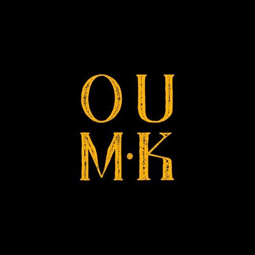 OUM.K's avatar