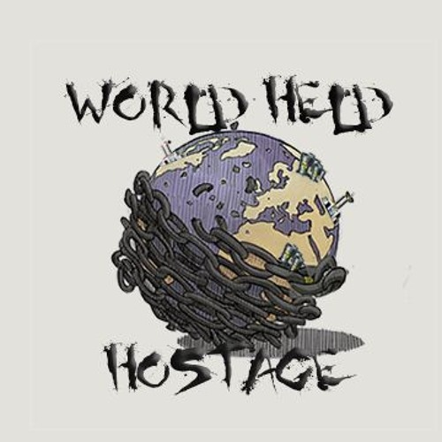 World Held Hostage's avatar