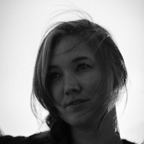 Jennie Wren's avatar