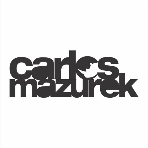 Carlos Mazurek's avatar