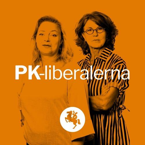 PK-liberalerna's avatar