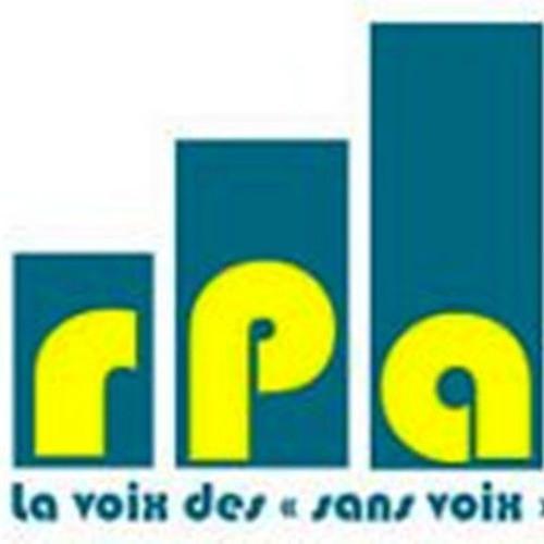 RPA Songs
