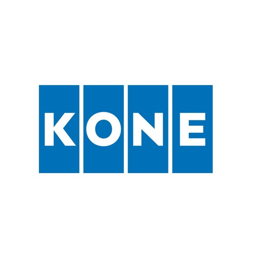 KONE IR Insights's avatar