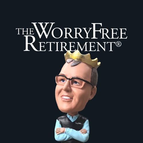 The WorryFree Retirement's avatar