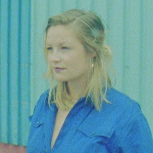Merel Sophie's avatar