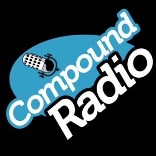 compound radio's avatar
