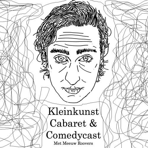 Kleinkunst, Cabaret & Comedycast's avatar