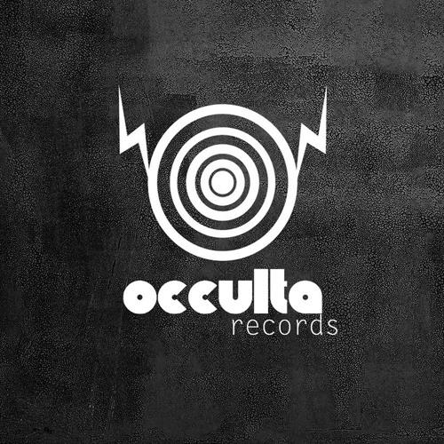 Occulta Records's avatar