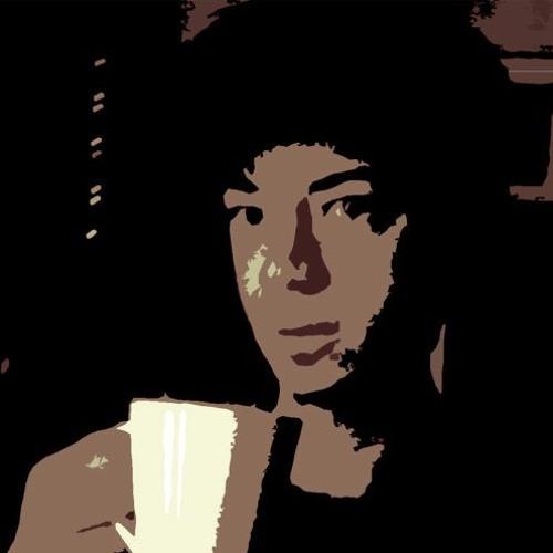 Yponomeutaneko's avatar