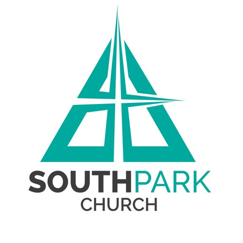 SouthPark Church's avatar