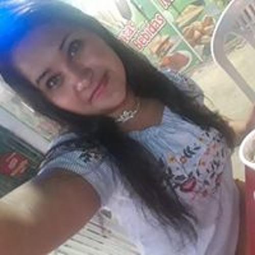 Bianca González's avatar