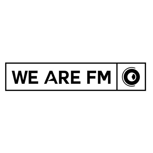 We Are Fm(official)'s avatar