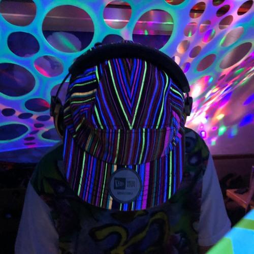 Space Beat's avatar