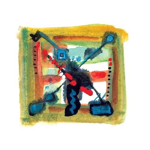 zambosi-cz's avatar