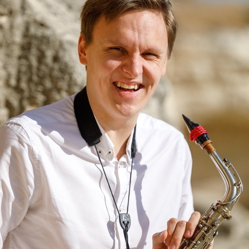 Pavel Skornyakov's avatar