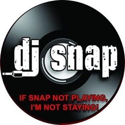 DJ SNAP NYC's avatar