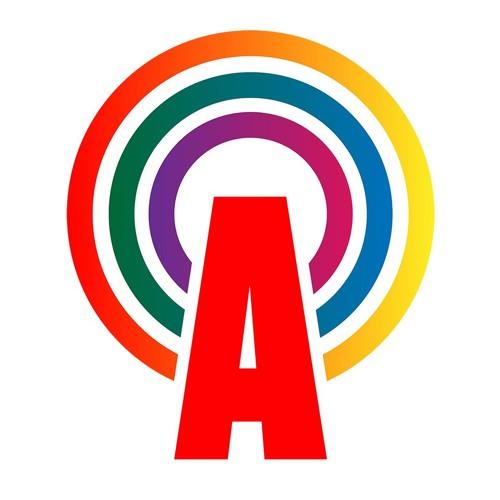 The Advocates Podcast's avatar