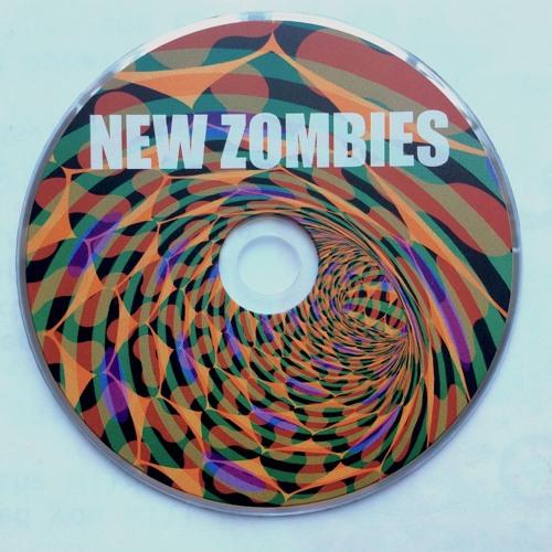 New Zombies's avatar