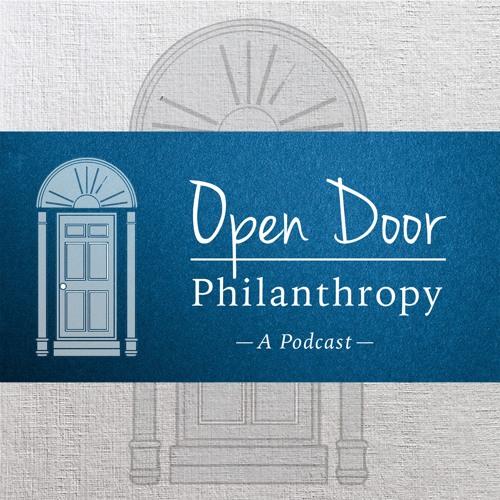 Unfunded List Open Door Philanthropy's avatar