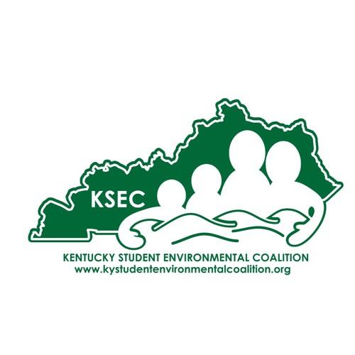 Kentucky Student Environmental Coalition's avatar