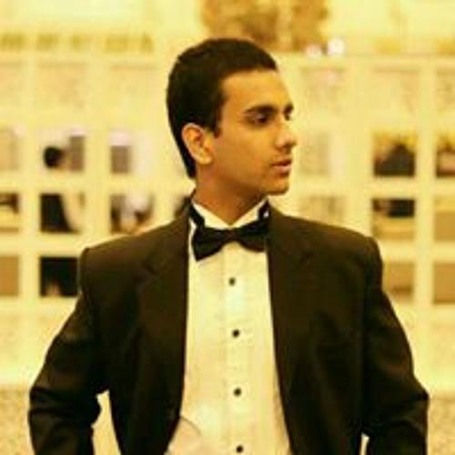 Jahangirbabar2000's avatar