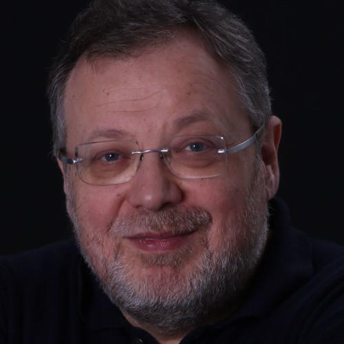 Mladen Tarbuk's avatar