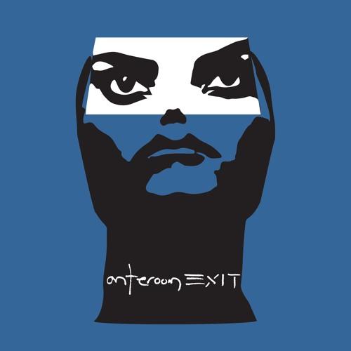 anteroom EXIT's avatar