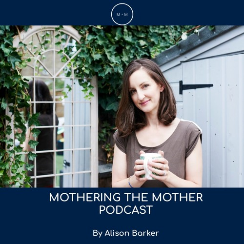 Mothering the Mother's avatar