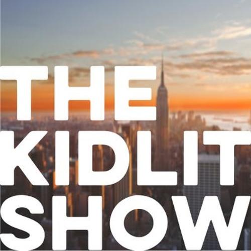 The KidLit Show's avatar