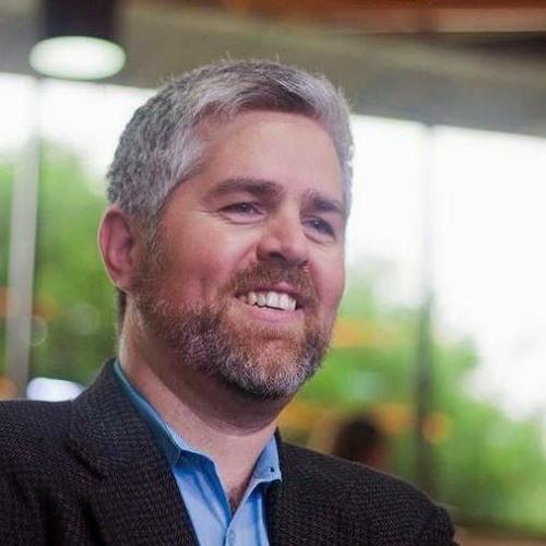 Council Member Jimmy Flannigan's avatar