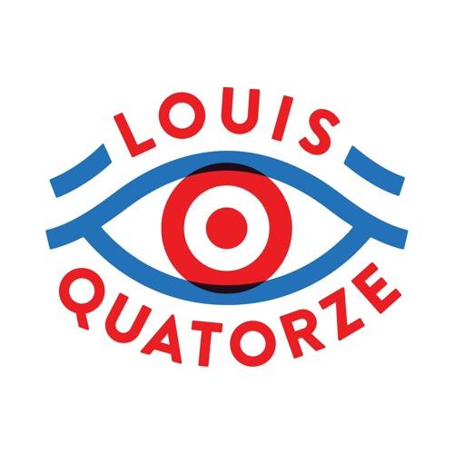 Louis Quatorze's avatar