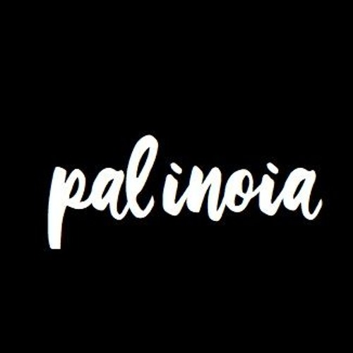 Palinoia's avatar