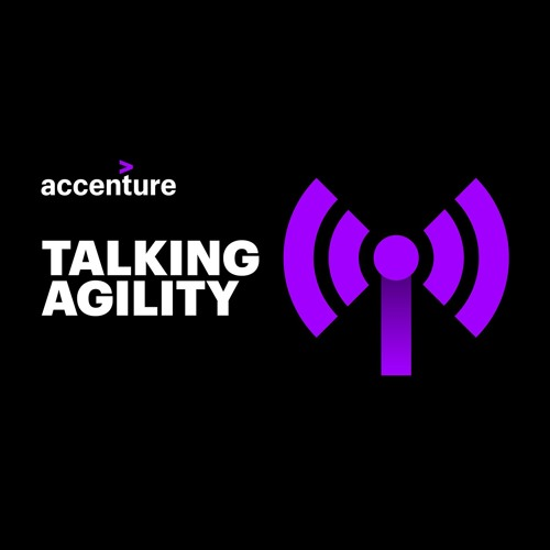 Accenture Talent & Organization Podcasts's avatar