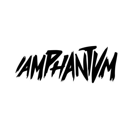 iamphantvm's avatar