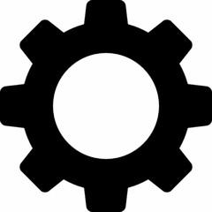 autonomachina
