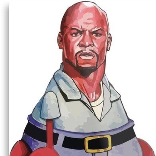 Kagen Windley's avatar