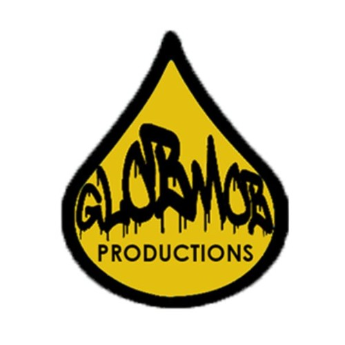 GlobMob Productions's avatar