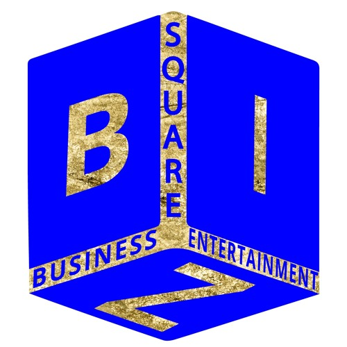 Square Business Entertainment's avatar