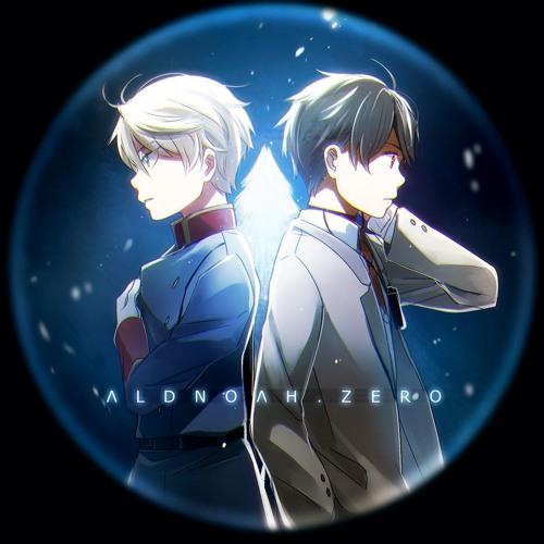 Anime freak's avatar