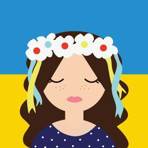 NadiyaKa's avatar