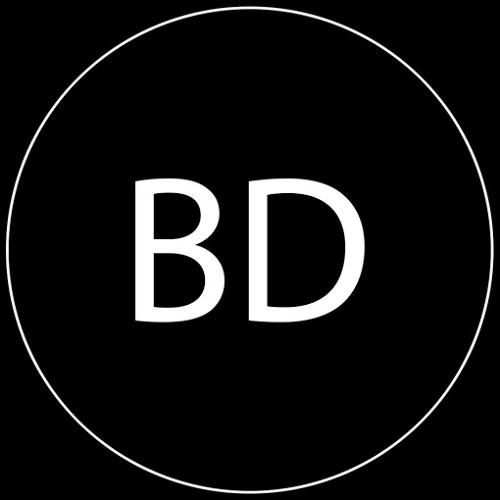 Shuffle Dance Music 2019 ♫ Best Remixes Of EDM Popular ...