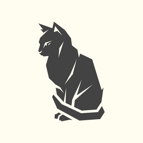 Viet Truong's avatar