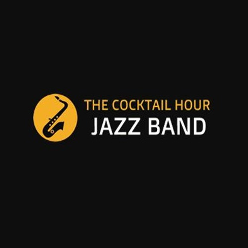 The Cocktail Hour Jazz Band's avatar