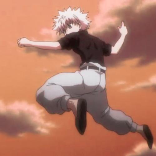 【 sae 】's avatar