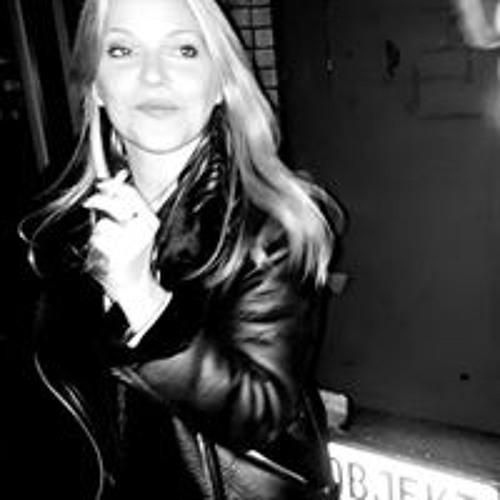 Cornelia Waibel's avatar